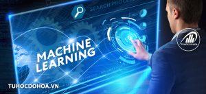 trí tuệ nhân tạo, và dữ liệu lớn