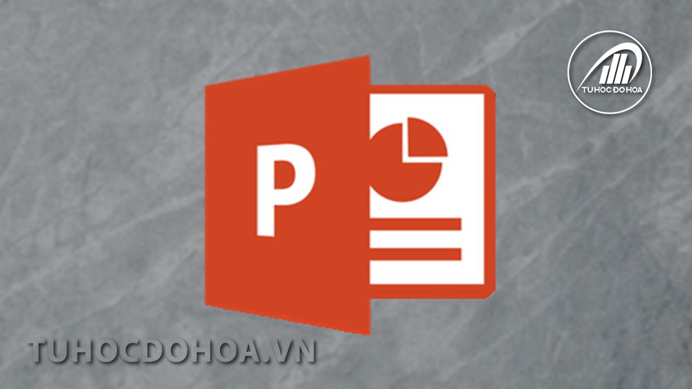Hiệu ứng chuyển động trong PowerPoint - Animations  và transitions