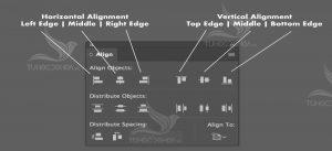 lưu ý về align trong AI