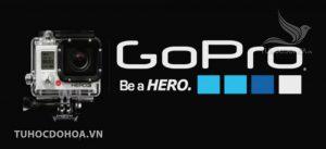 những cải tiến Gopro là gì