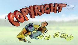 Tính bản quyền và Quy tắc sử dụng tài nguyên trên Tự Học Đồ Hoạ
