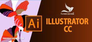 Nên dùng bản Illustrator nào Cs hay CC