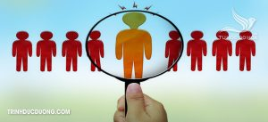 Dấu hiệu nhận biết của thương hiệu cá nhân là gì