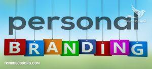 Tổng quan về thương hiệu cá nhân là gì